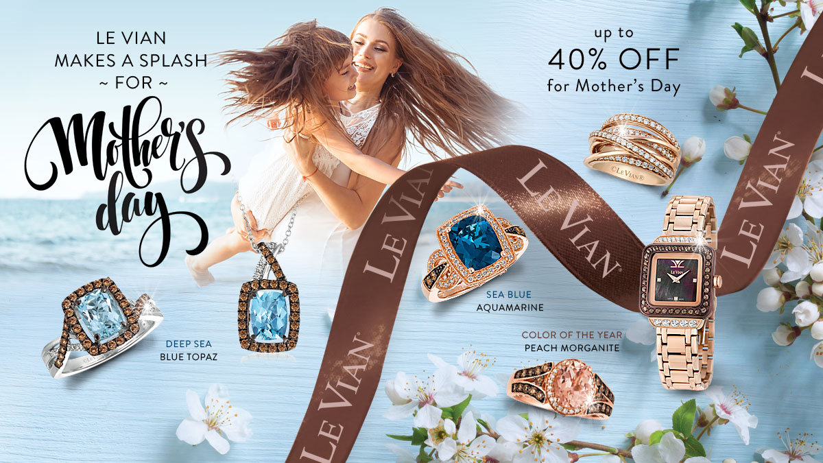 LeVian_FB_MothersDay.jpg