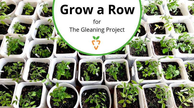 Grow a Row for The Gleaning Project (1).png
