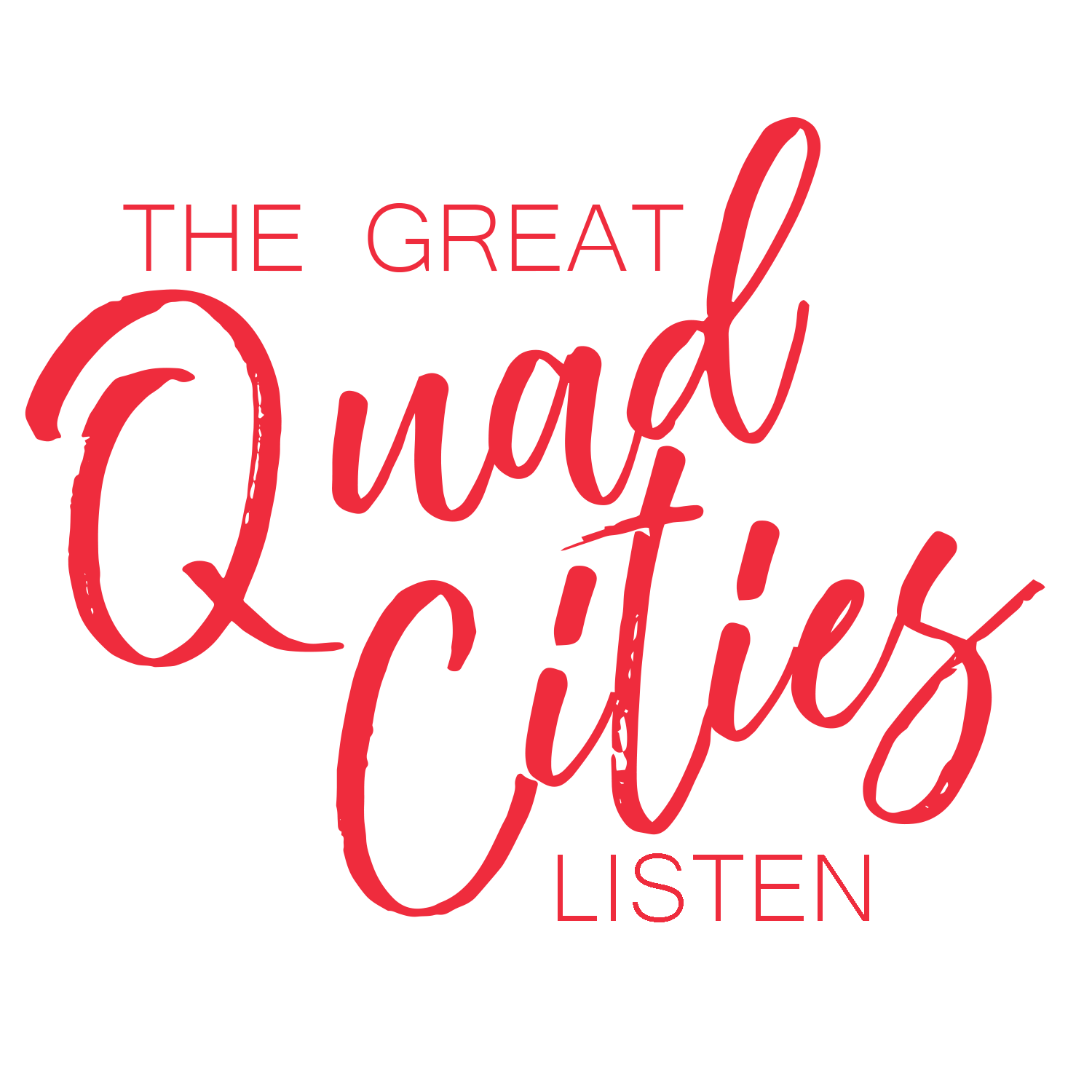 great_qc_listen_logo-transparent.jpg