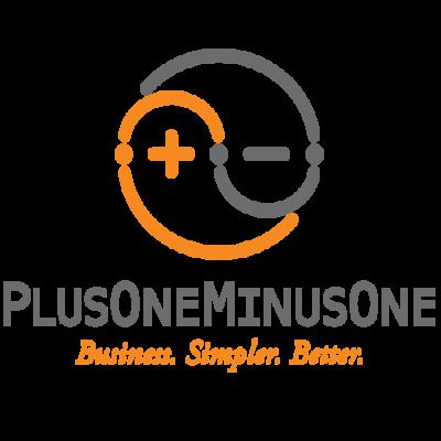 3. plusoneminusone logo.png