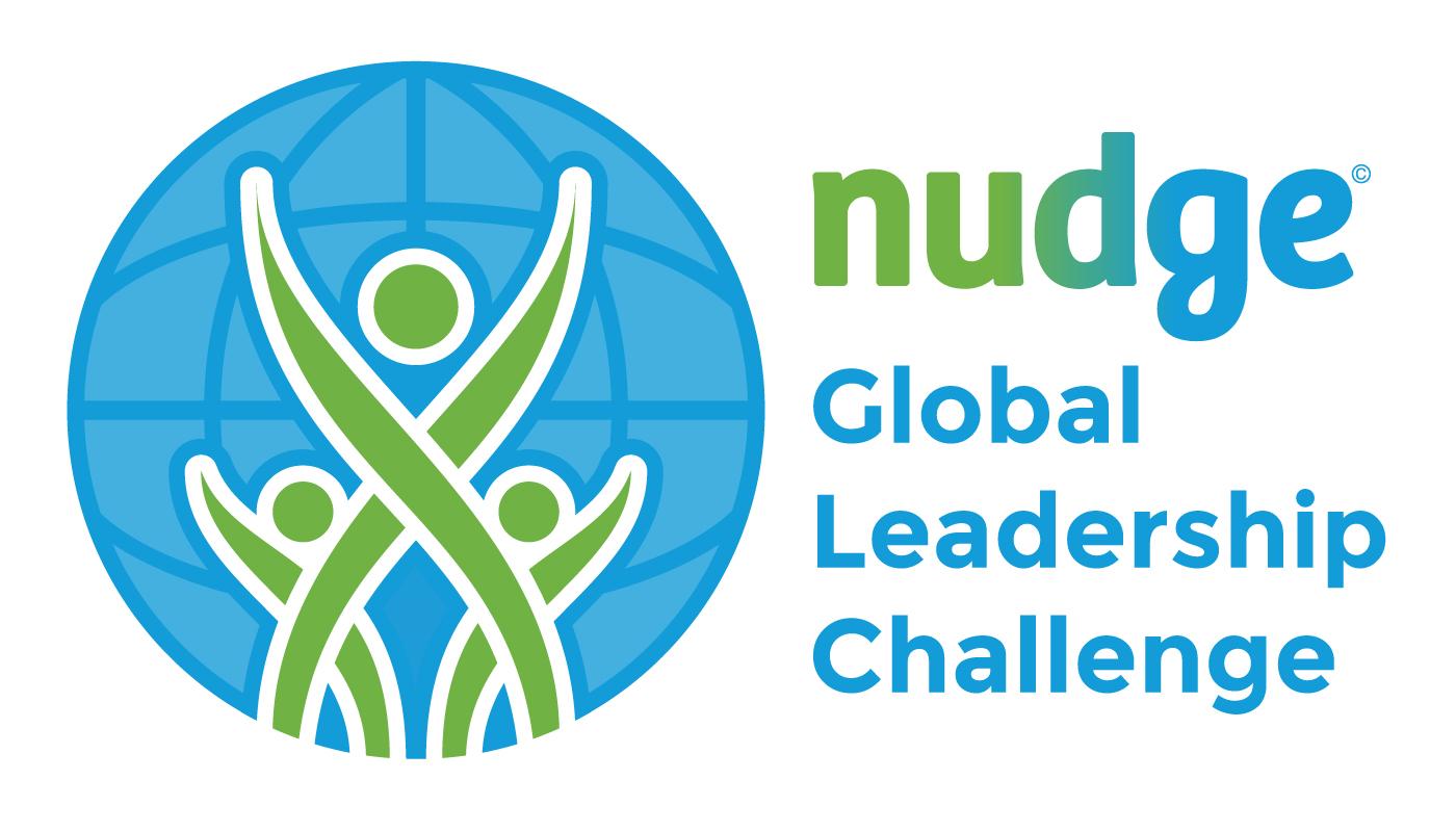 1. Nudge_Global_Leadership_Challenge_logo_Landscape_RGB.jpg