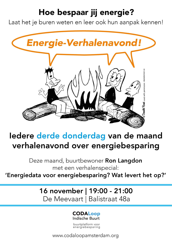 Energie-verhalenavond_De Meevaart_2017-11-16.jpg