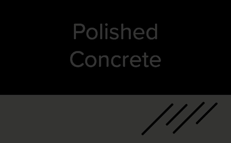 polished.png