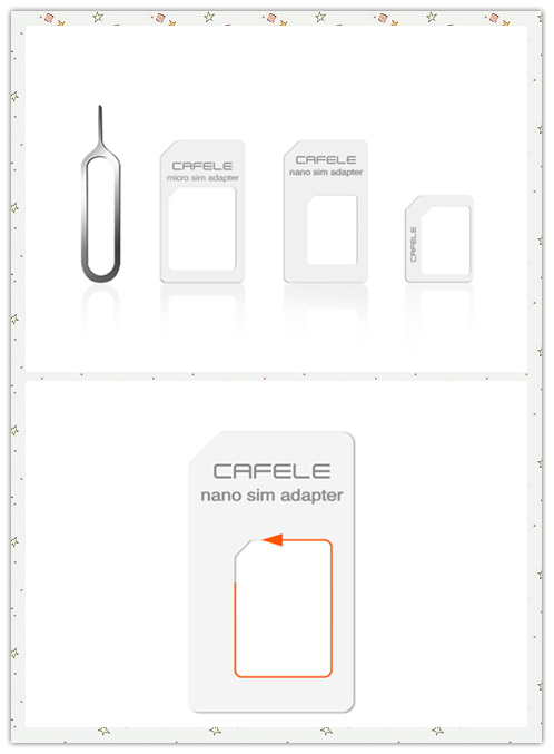 CAFELE-4-in-1-SIM-Card-Adapter-Micro-+-Dual-Nano-Kit-with-Eject-Pin.png