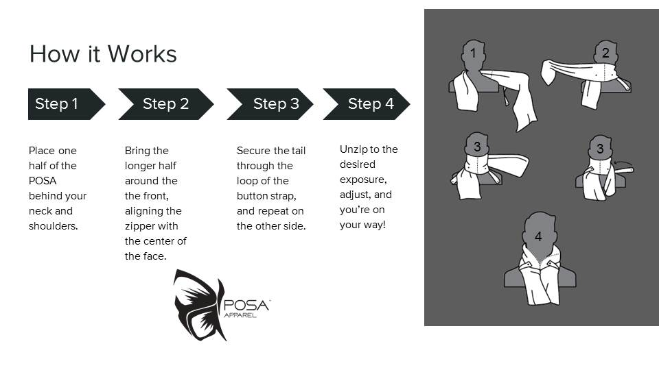 How-it-Works1.jpg