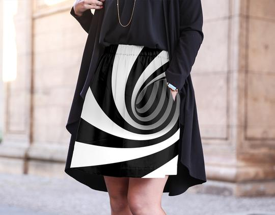 Anthony_Williams_Tempest_Cupro-Skirt_001_540x540.jpg