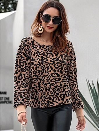 fashion_leopard_print_blouse_1_.jpg
