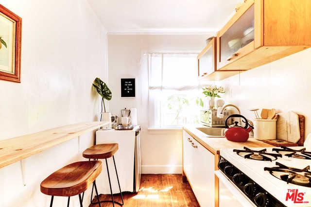 bh kitchen altaiar.jpg