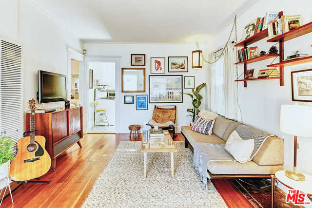 altiar living room.jpg