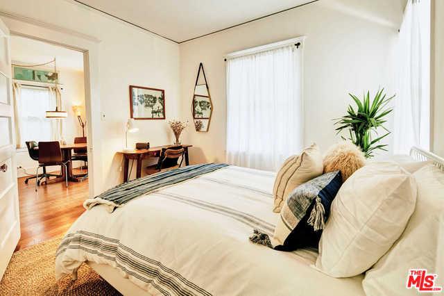 altair bed room.jpg