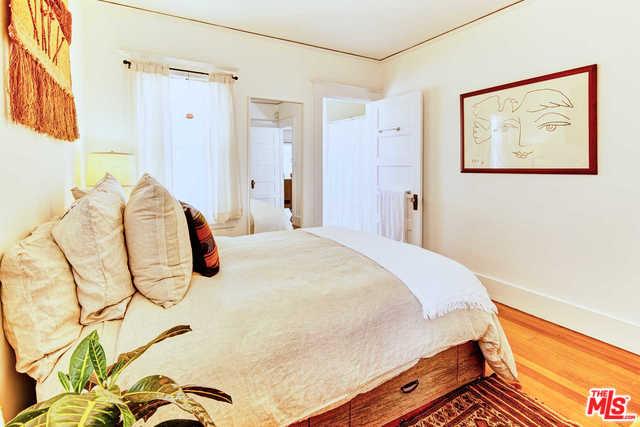 altair bedroom2.jpg