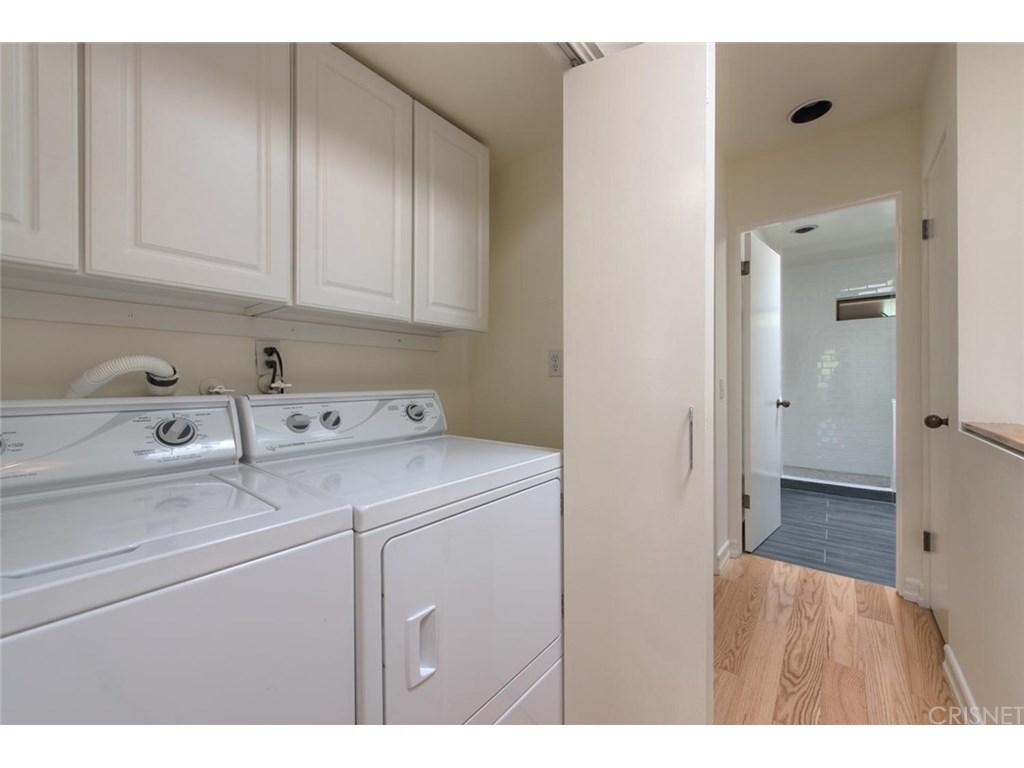 3882-laundry.jpg