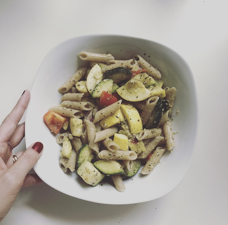 Pesto Pasta Primavera.jpg