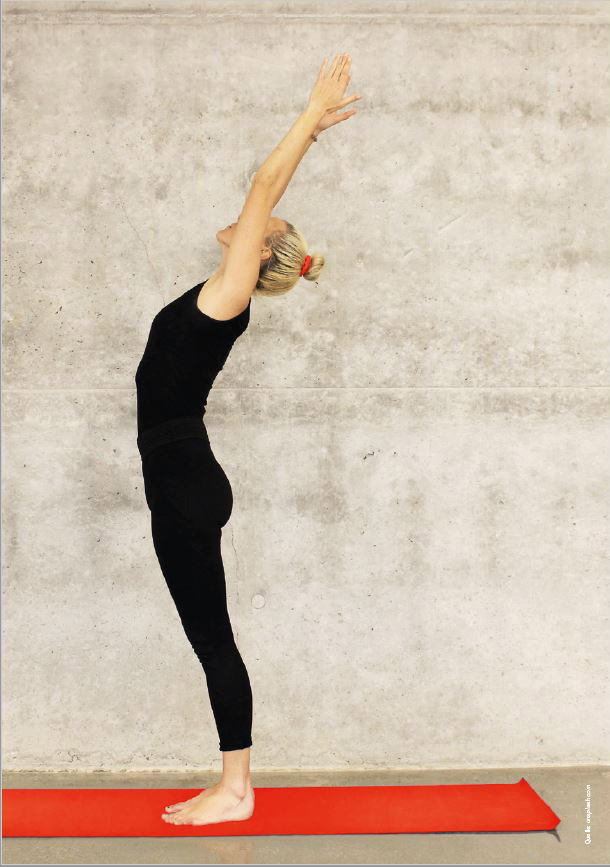 Programm-Amerika_BKF_Yoga.jpg