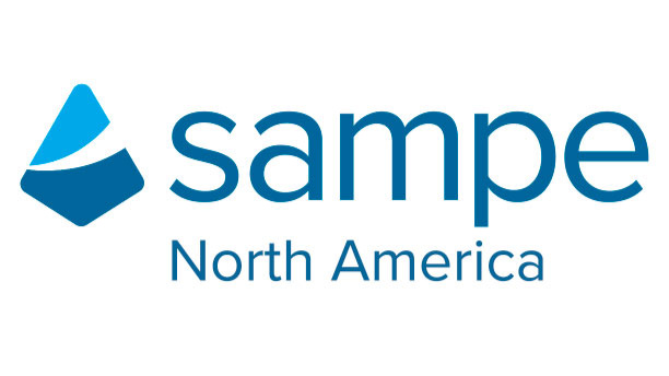 Newest-SAMPE_North---America_RGB_Medium-jpg.jpg