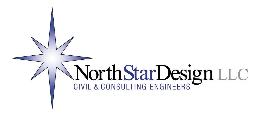 northstar_top (for letterhead from Williams-Phillips) - cropped for site loc map template.jpg
