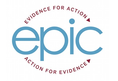 epic-logo.jpg
