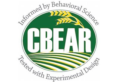 cbear-logo.png