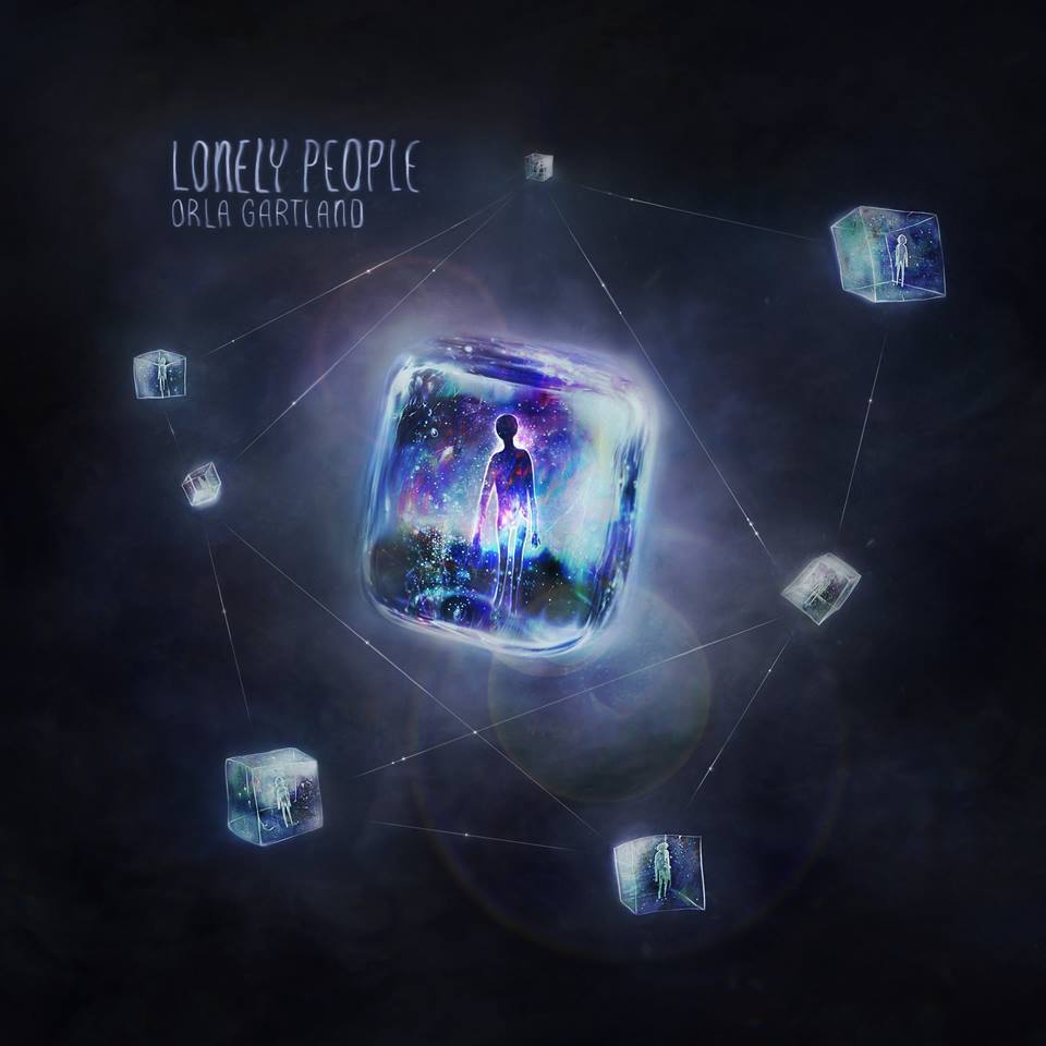orla-gartland-lonely-people-EP.jpg