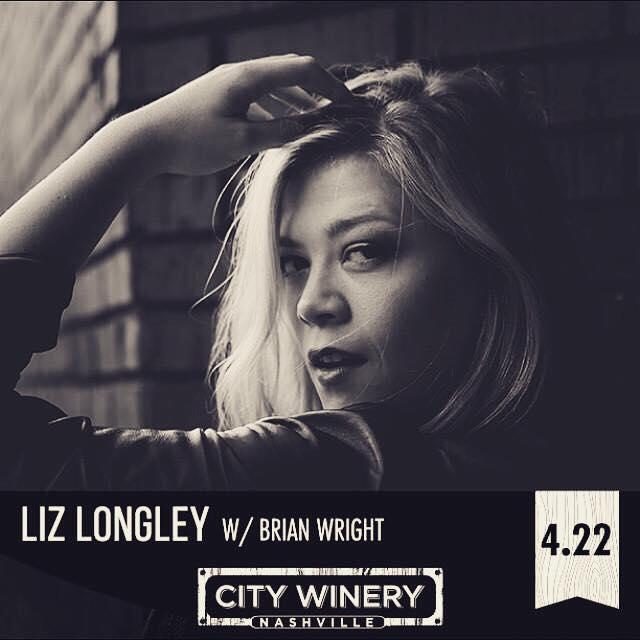 liz-longley-city-winery.jpg