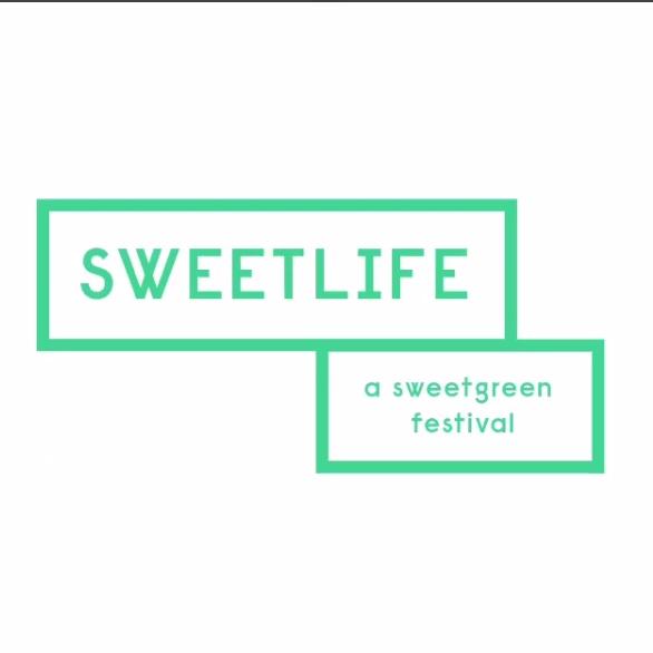 sweetlife-6389.jpg