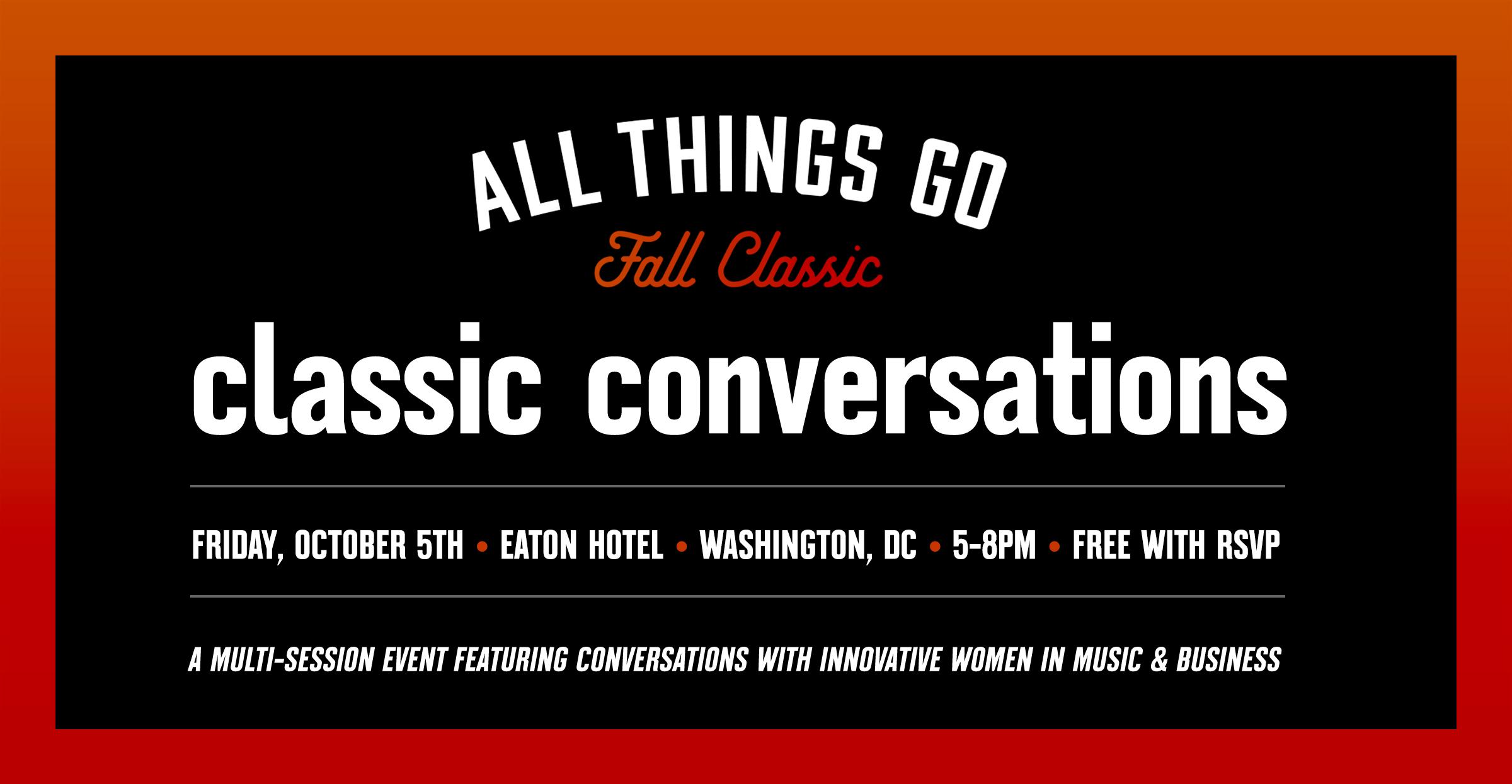 classic-conversations-final-header-9d2fe7d9.png