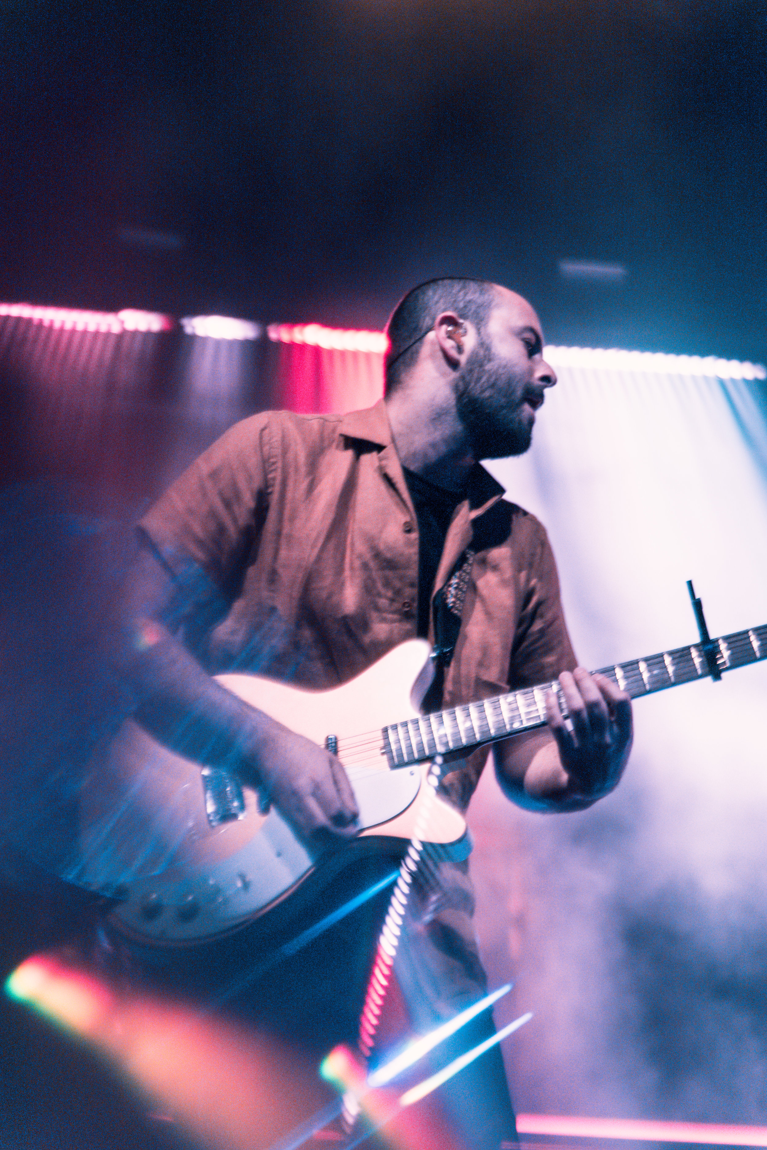 Young the Giant - 11-16-2018 - Raelena Kniff-31.jpg