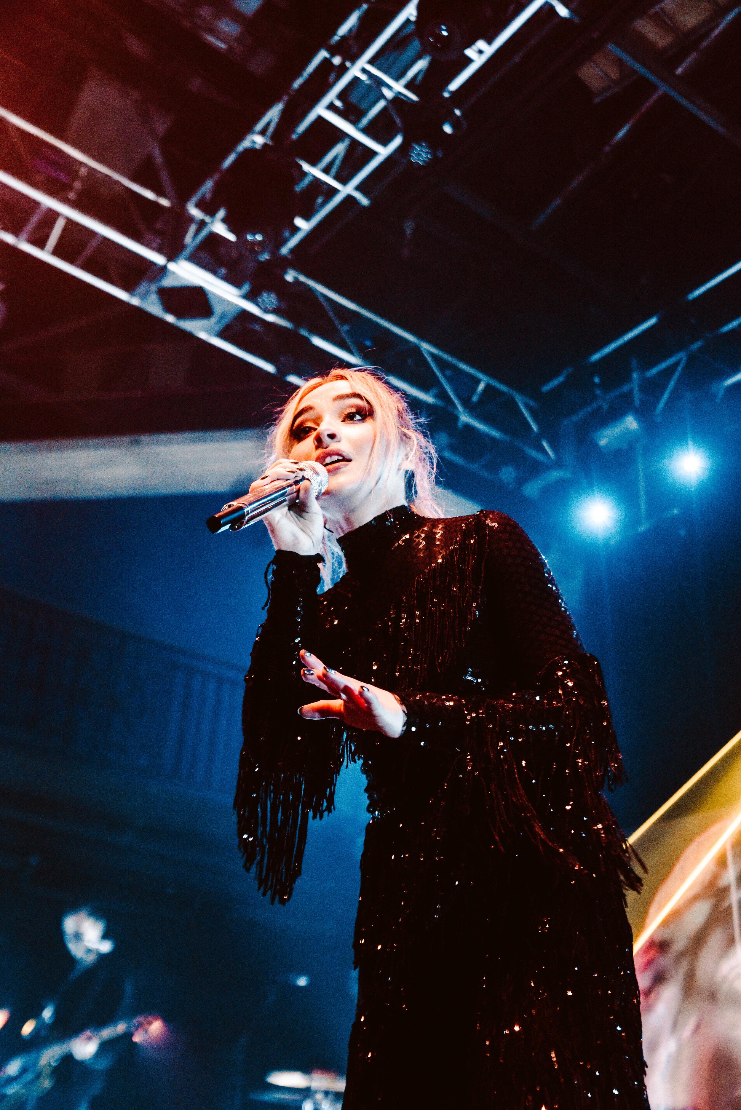 Sabrina Carpenter - 03-10-2019 - Raelena Kniff Media-66.jpg