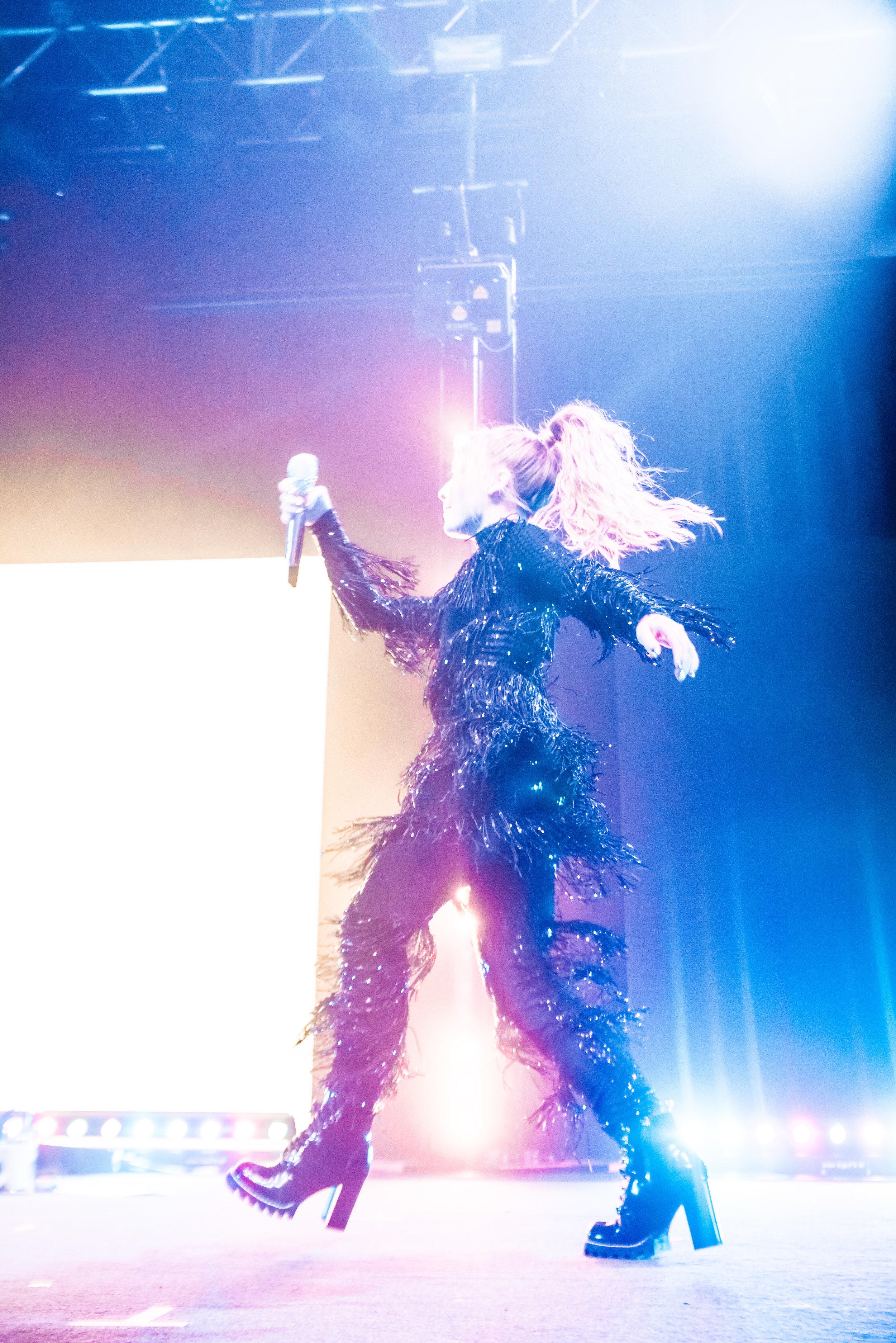 Sabrina Carpenter - 03-10-2019 - Raelena Kniff Media-37.jpg