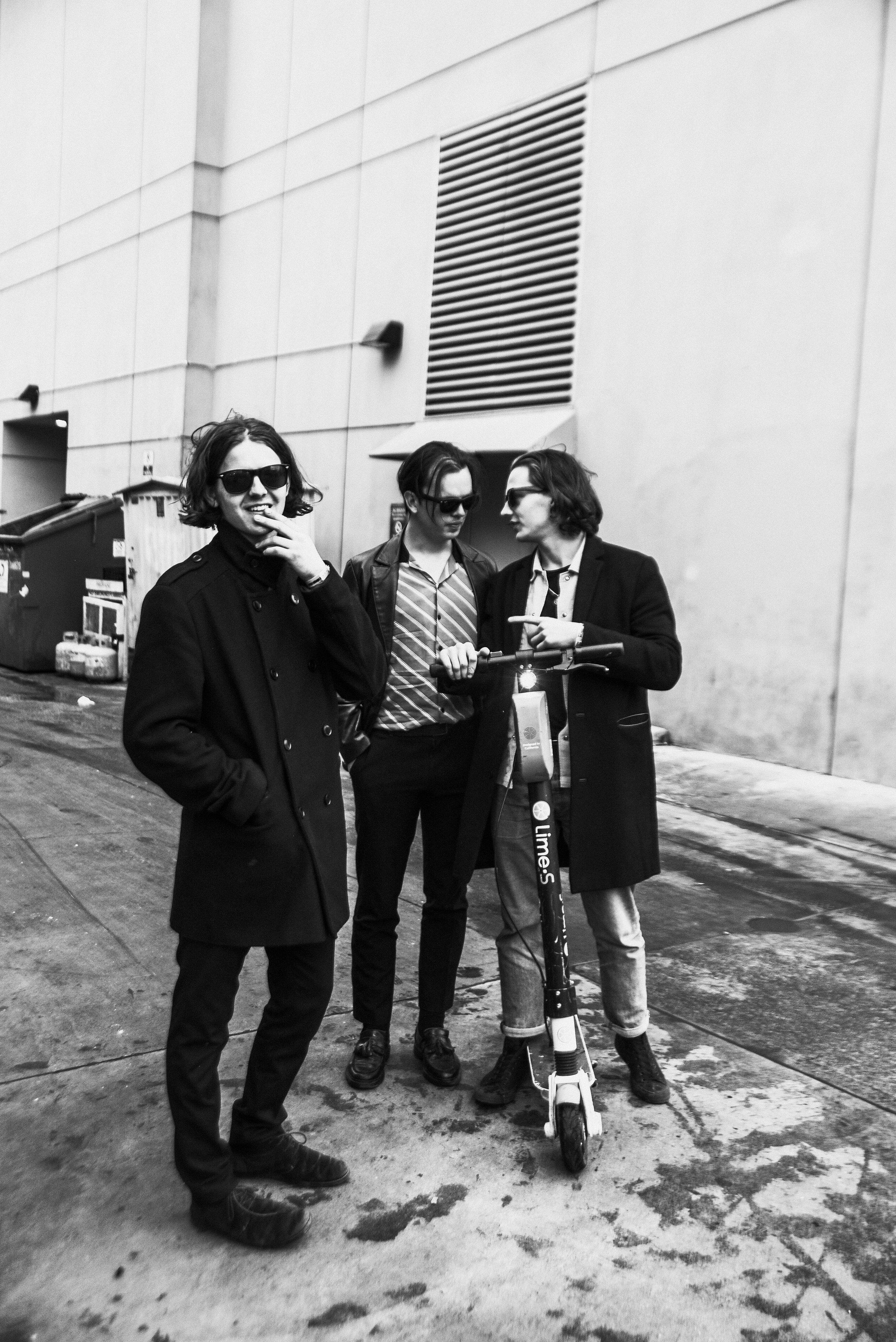 The Blinders- 03-16-2019 - Raelena Kniff Media-23.jpg