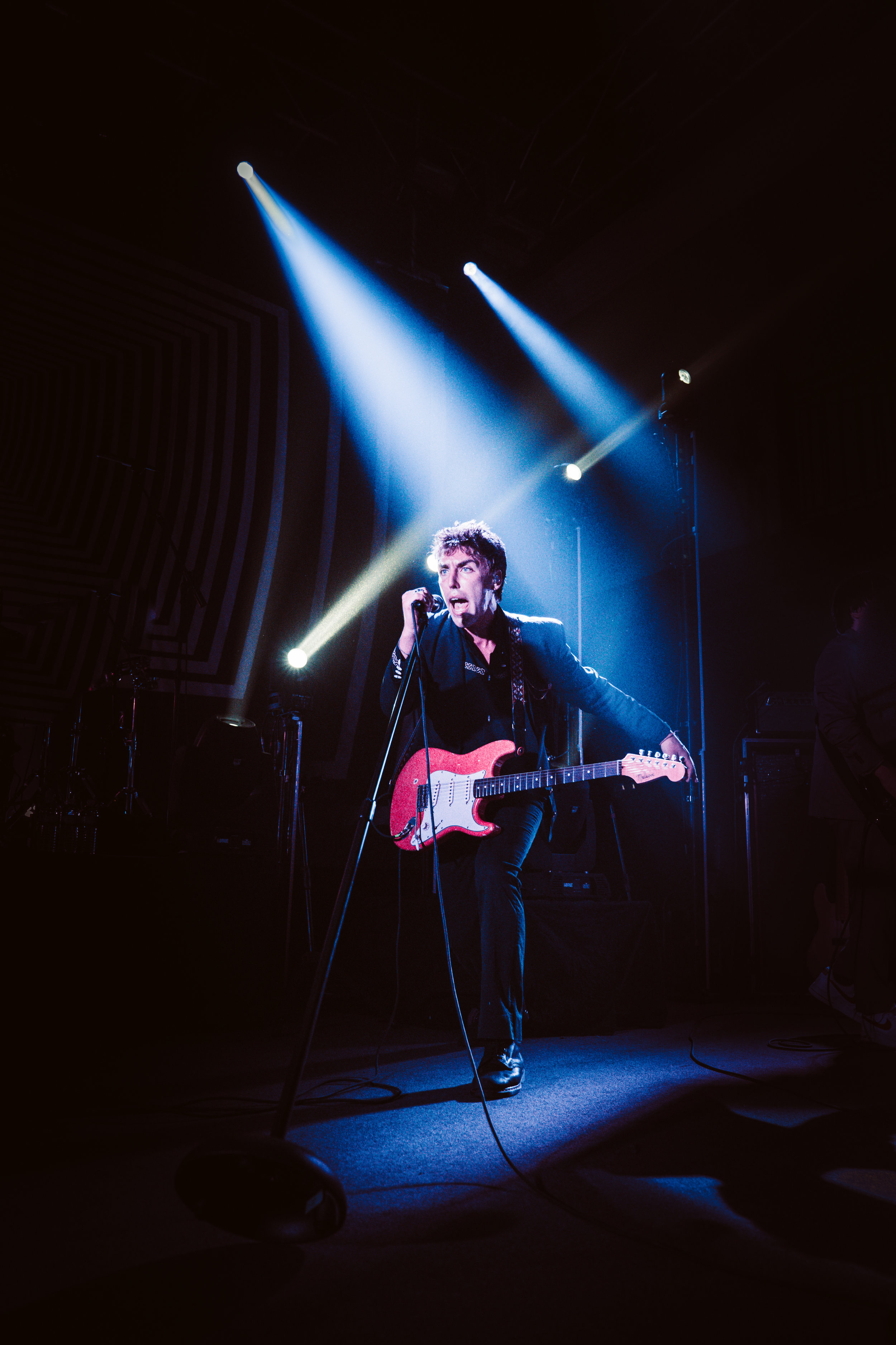 Bad Suns - 04-15-2019 - Raelena Kniff Media-24.jpg