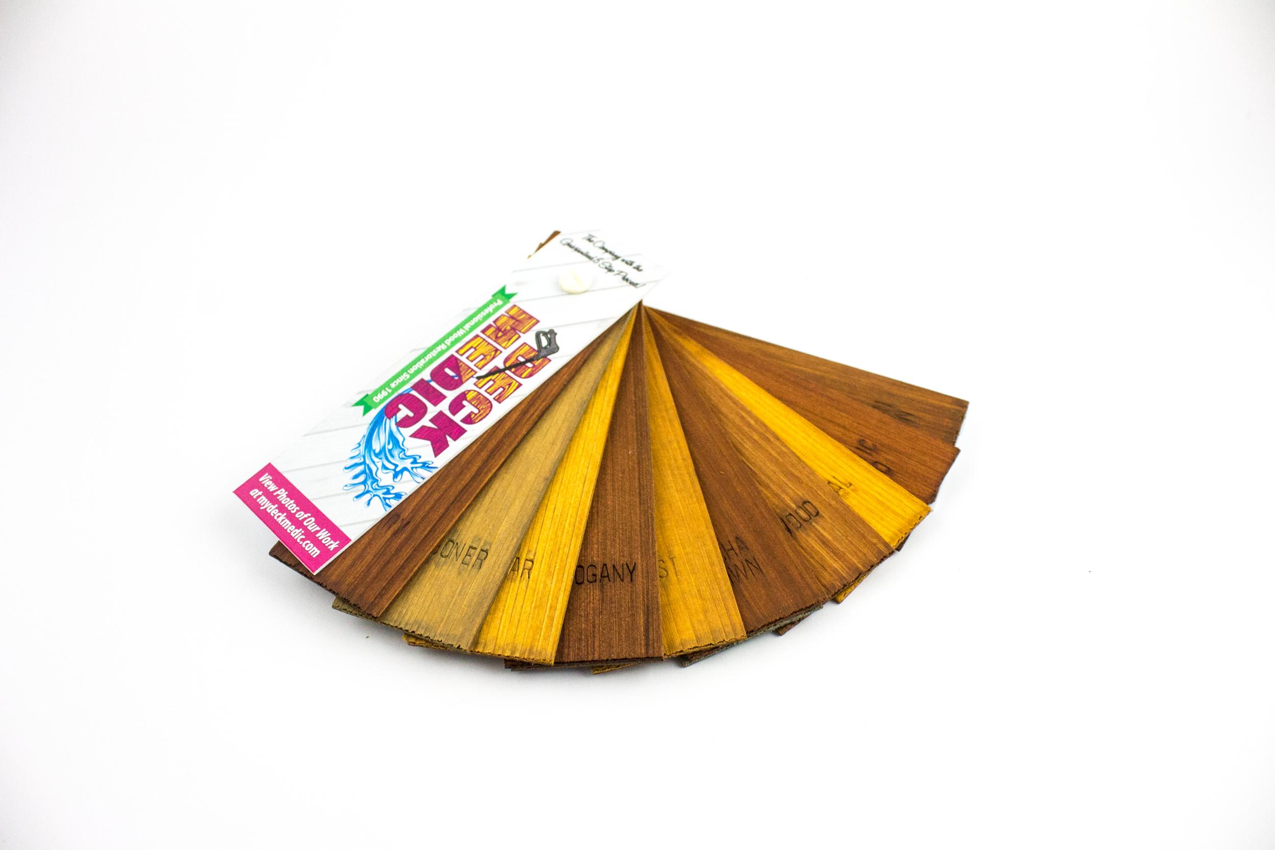 Wood Deck Fan.png