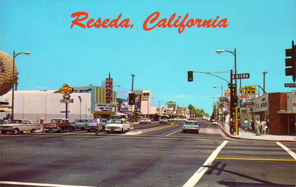 Reseda California Notary.jpg