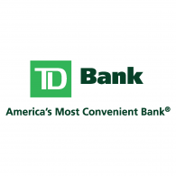 td_bank_andy_glez_mobile_notary_public.png