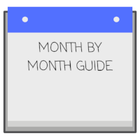 MONTH BY MONTH GUIDE(1).png