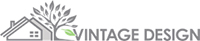 VDI_website (small).jpg