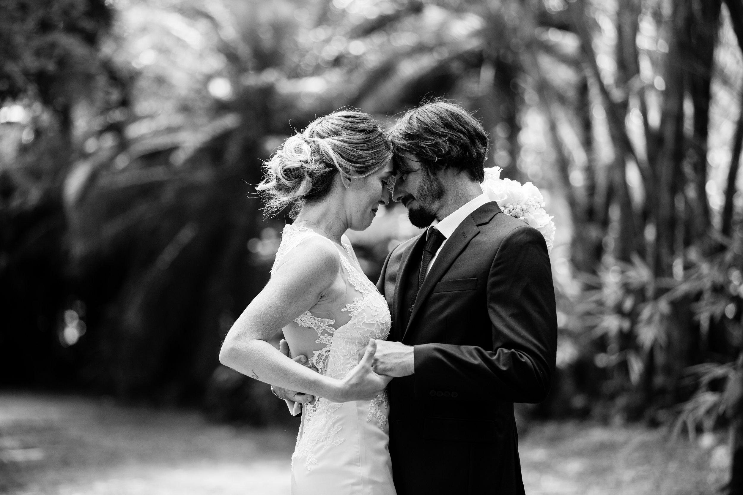 miami-wedding-photographer_W155.jpg