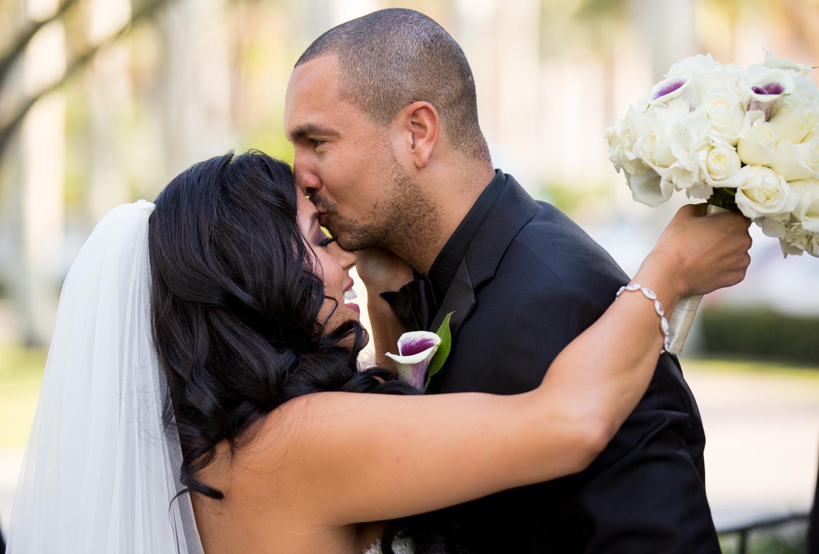 miami-wedding-photographer-W405.jpg
