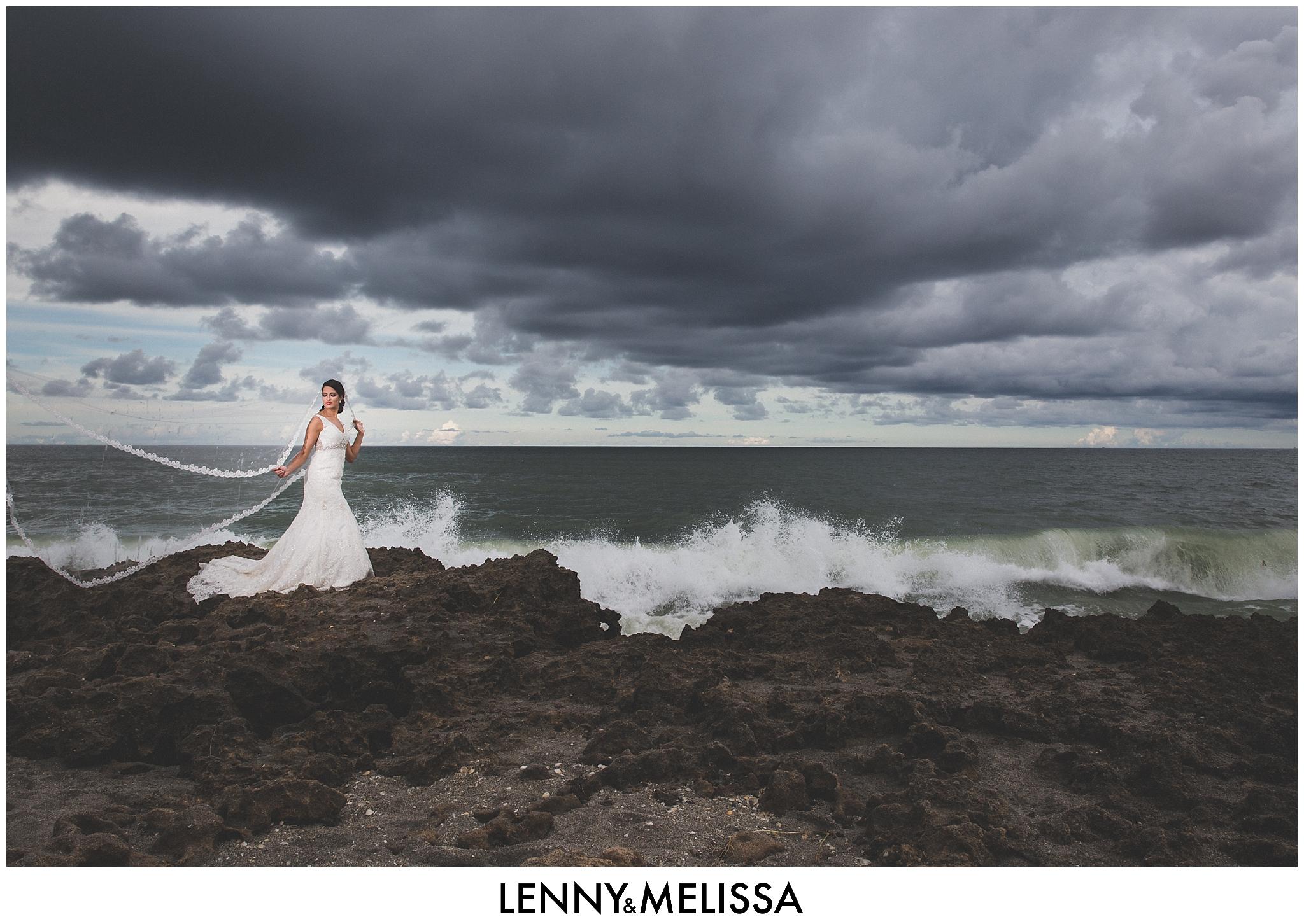 miami-wedding-photographer_0006.jpg