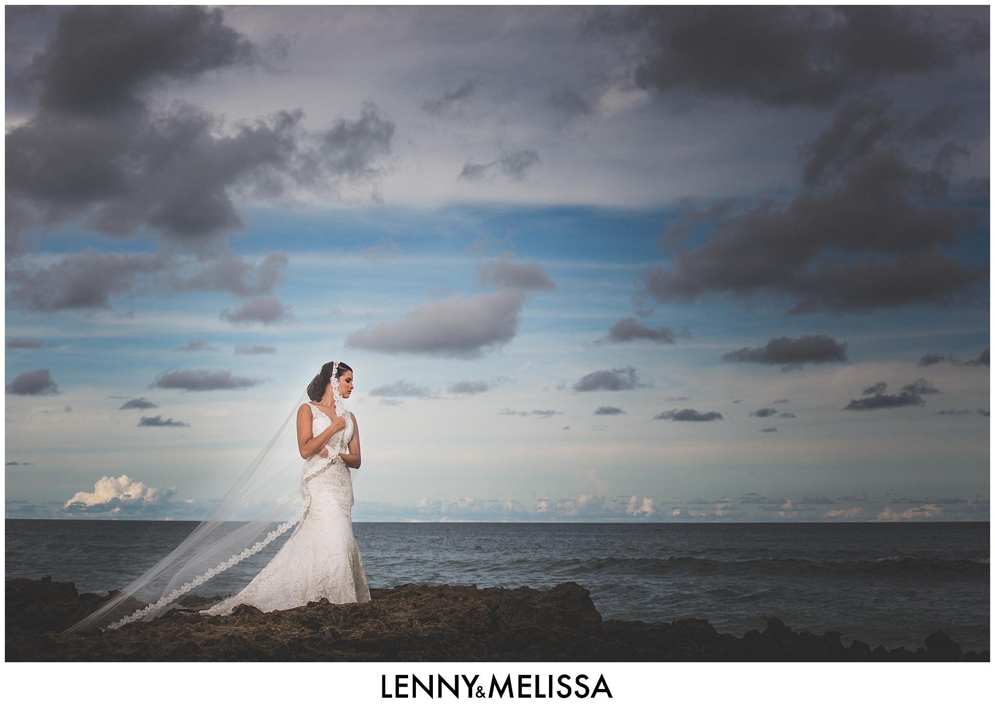 miami-wedding-photographer_0007.jpg