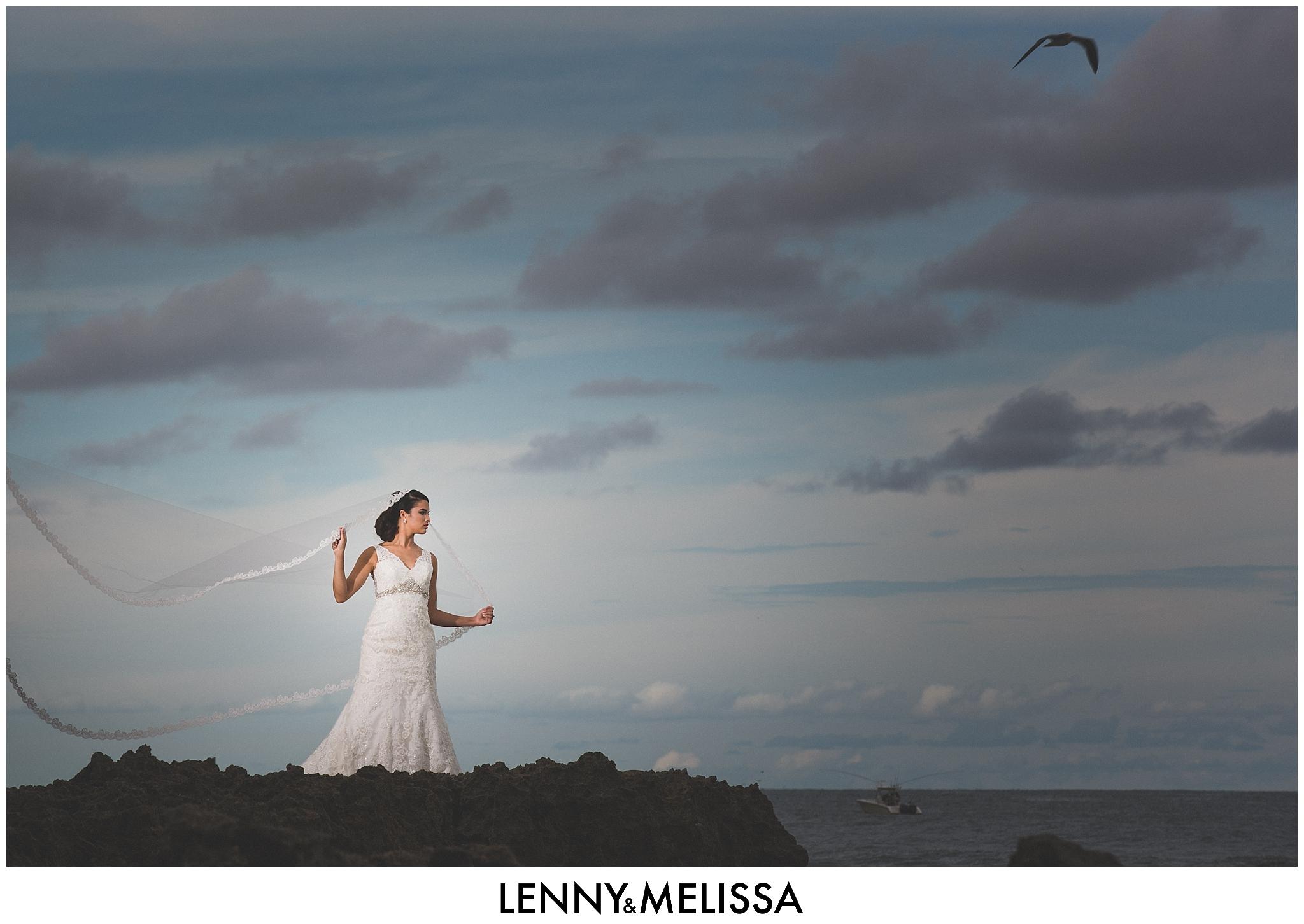 miami-wedding-photographer_0005.jpg