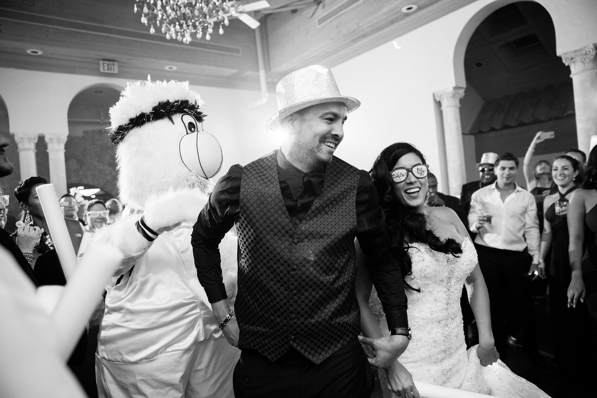 Miami-wedding-photographers-4.jpg