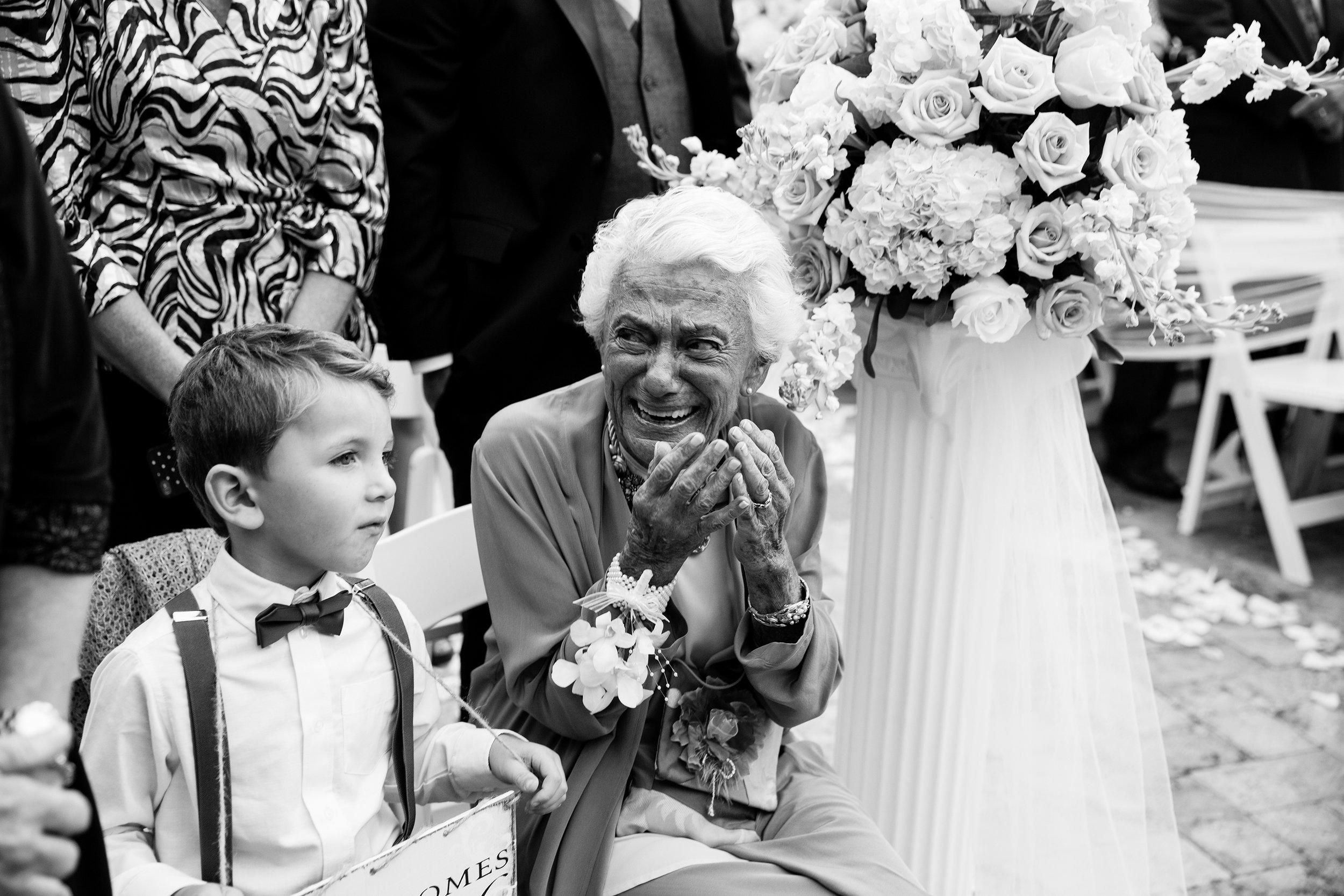 nyc-wedding-photographers-098.jpg
