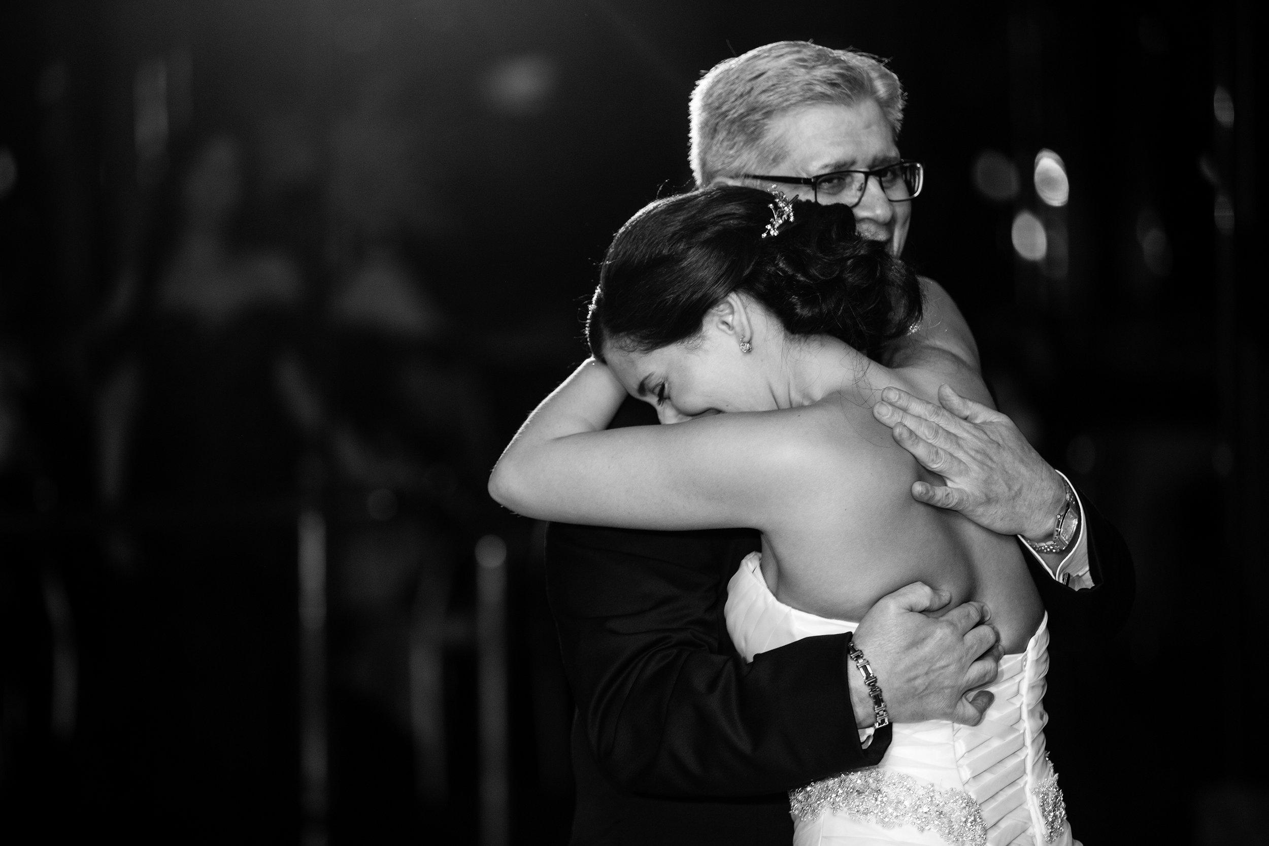 nyc-wedding-photographers-074.jpg