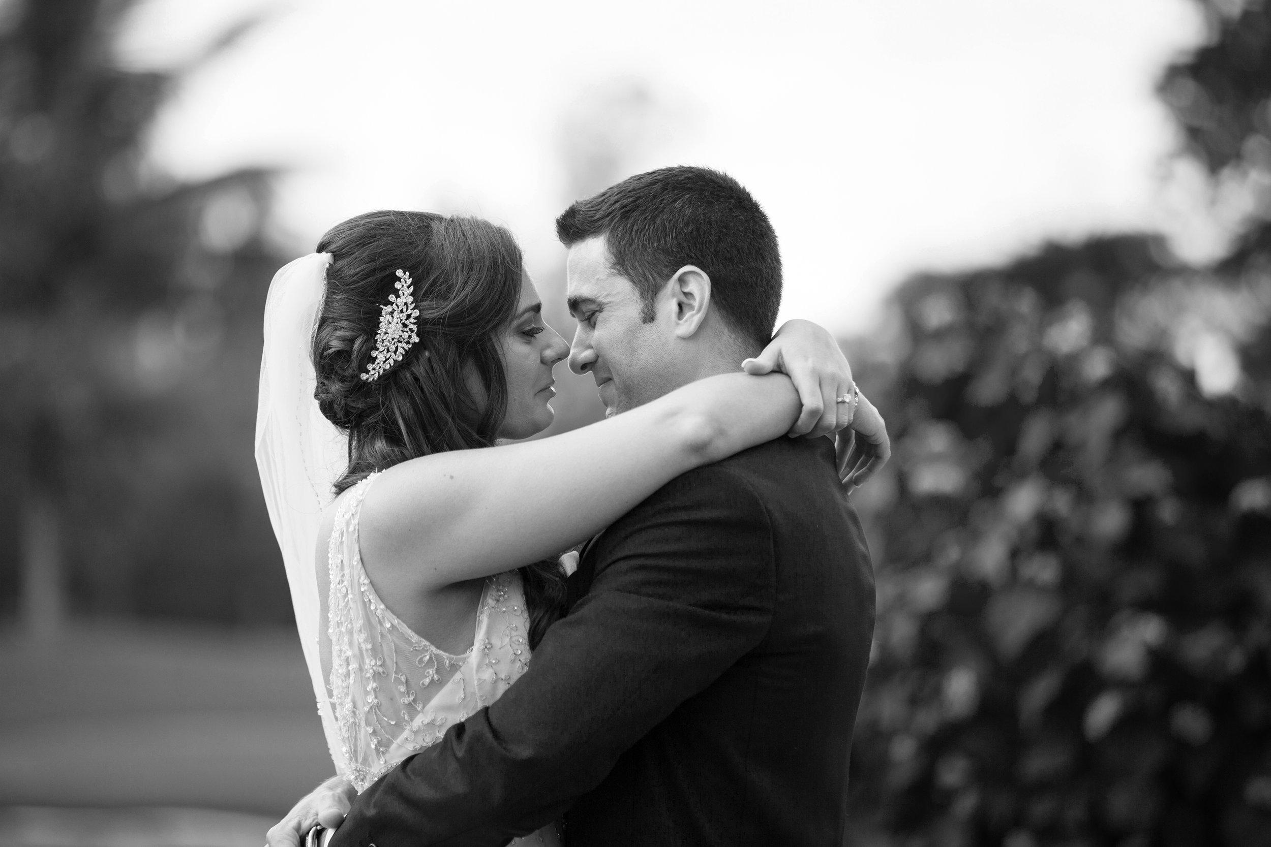 NYC-wedding-photographers-076.jpg