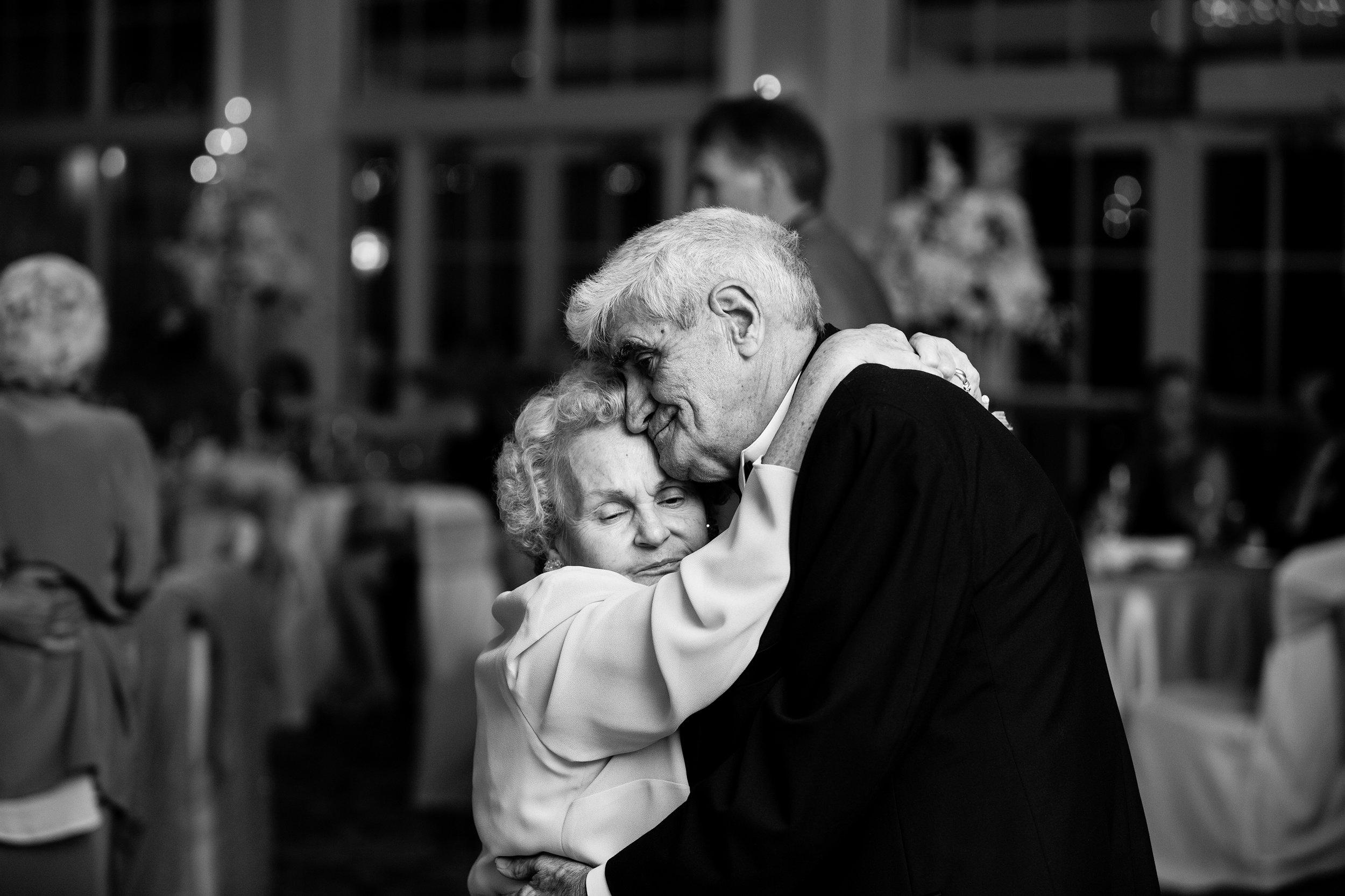 Miami-wedding-photographer-087.jpg