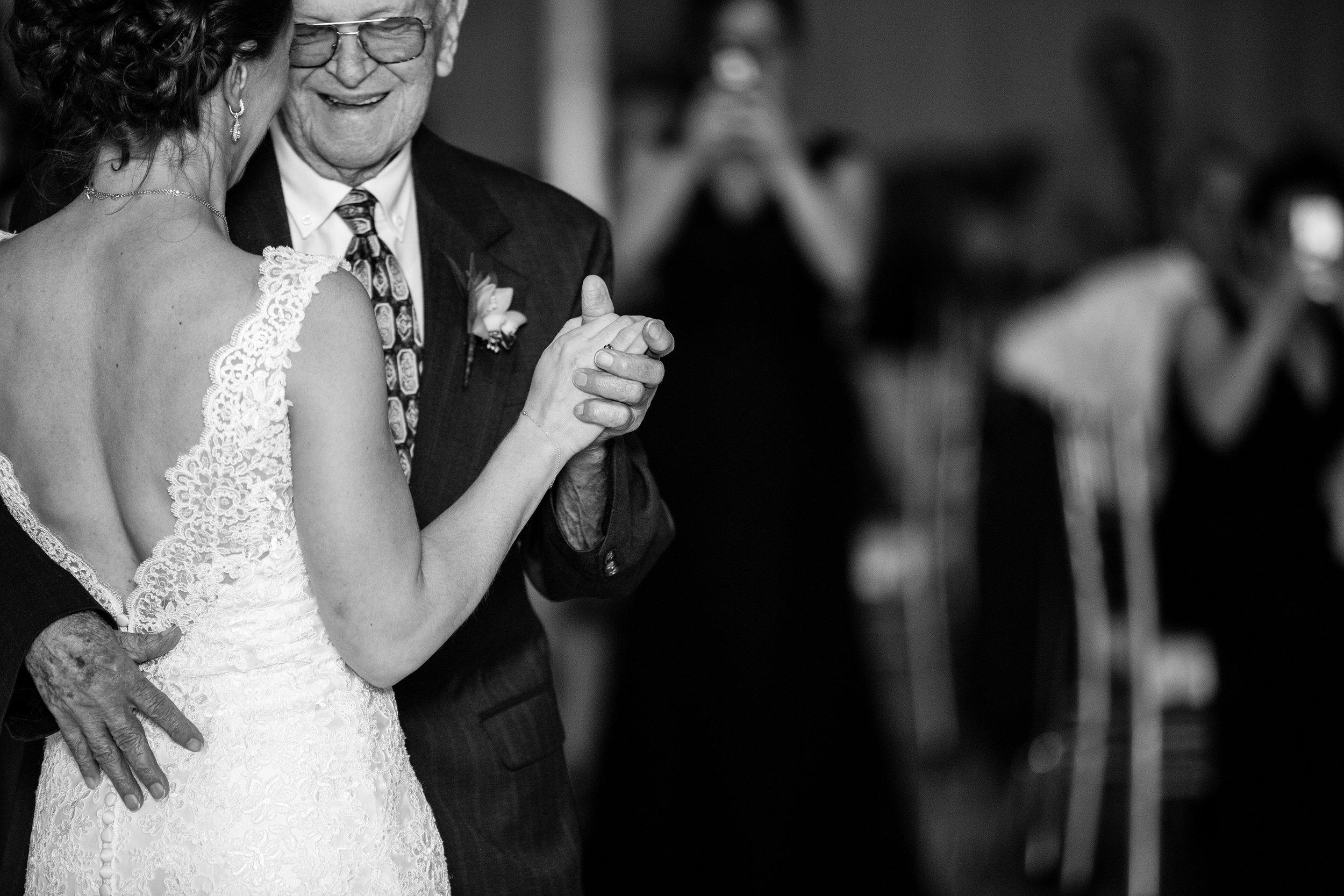 nyc-wedding-photographers-990.jpg