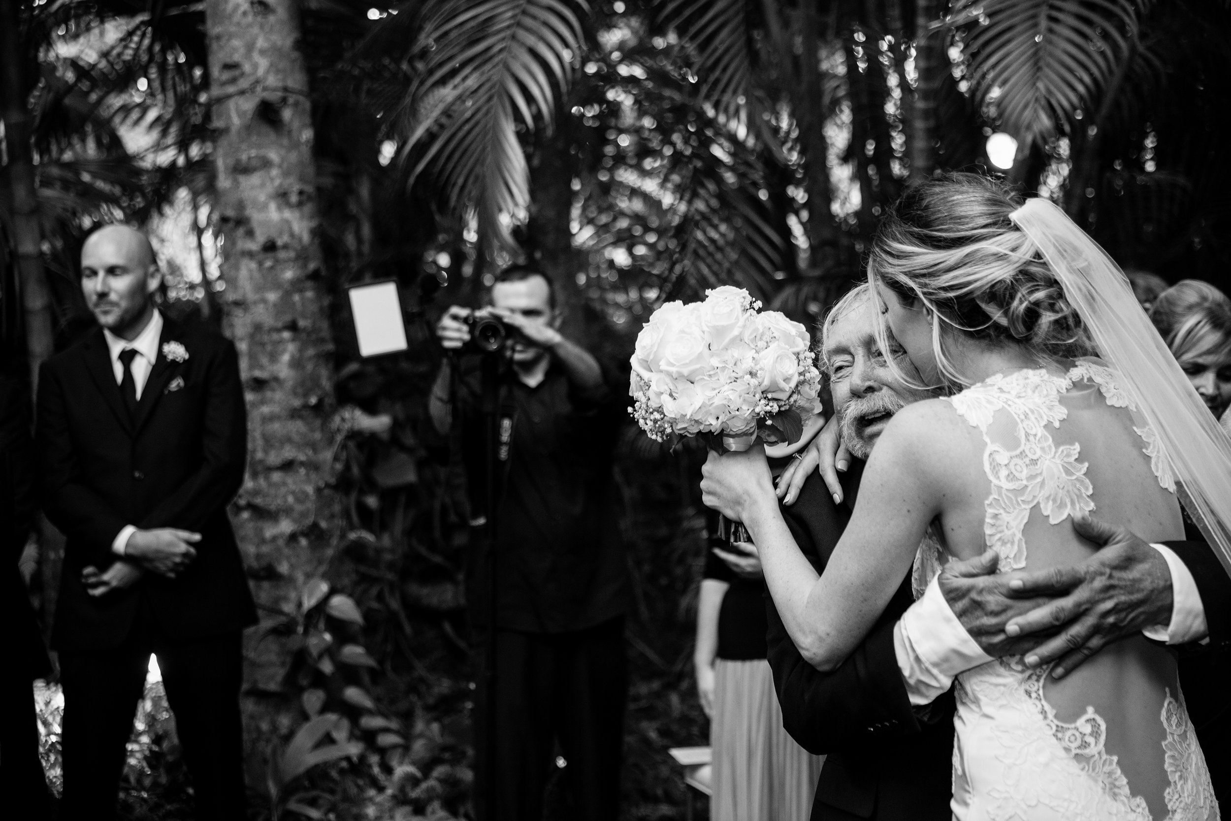 nyc-wedding-photographers345.jpg