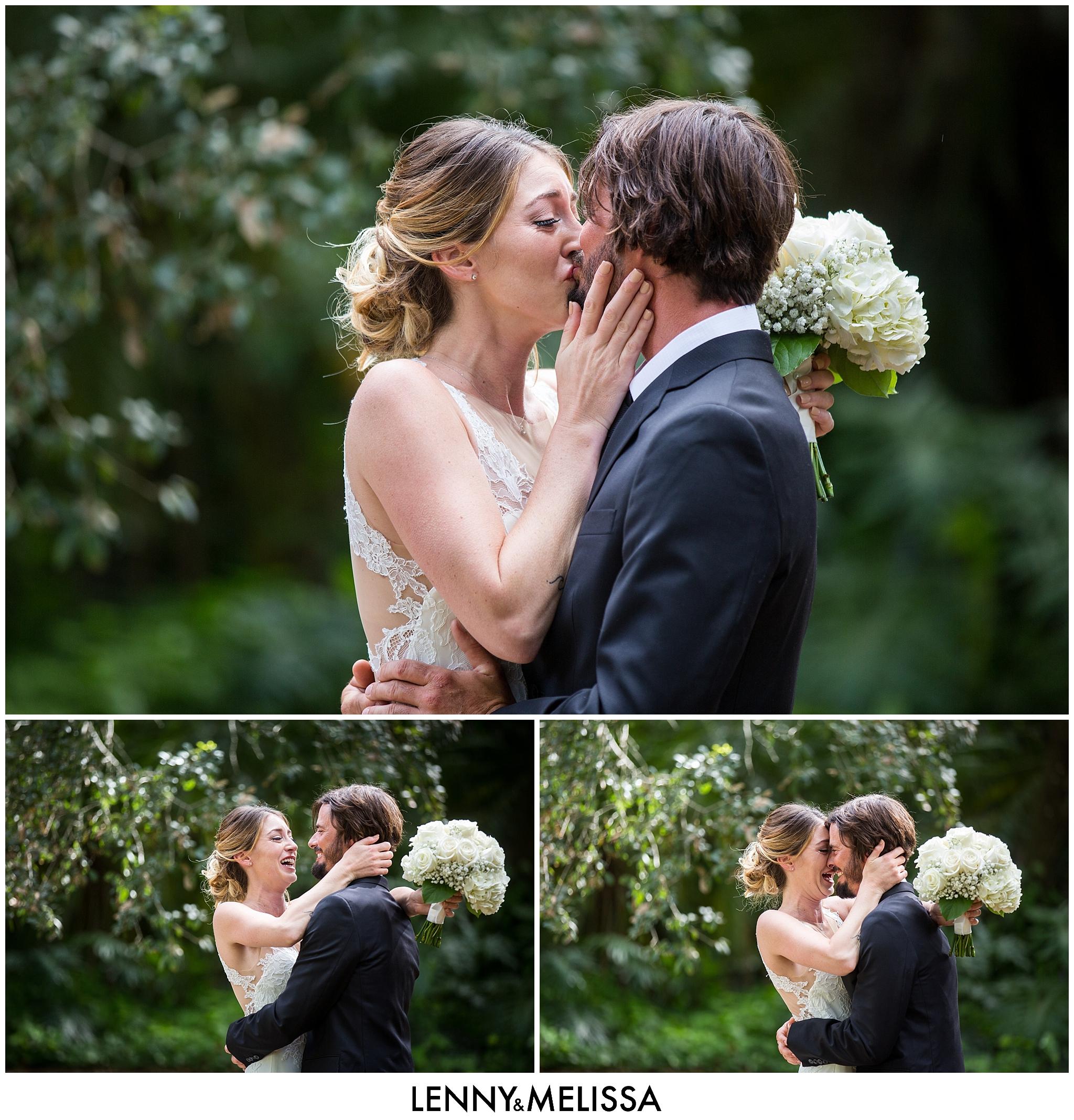 Cooper Estate Wedding