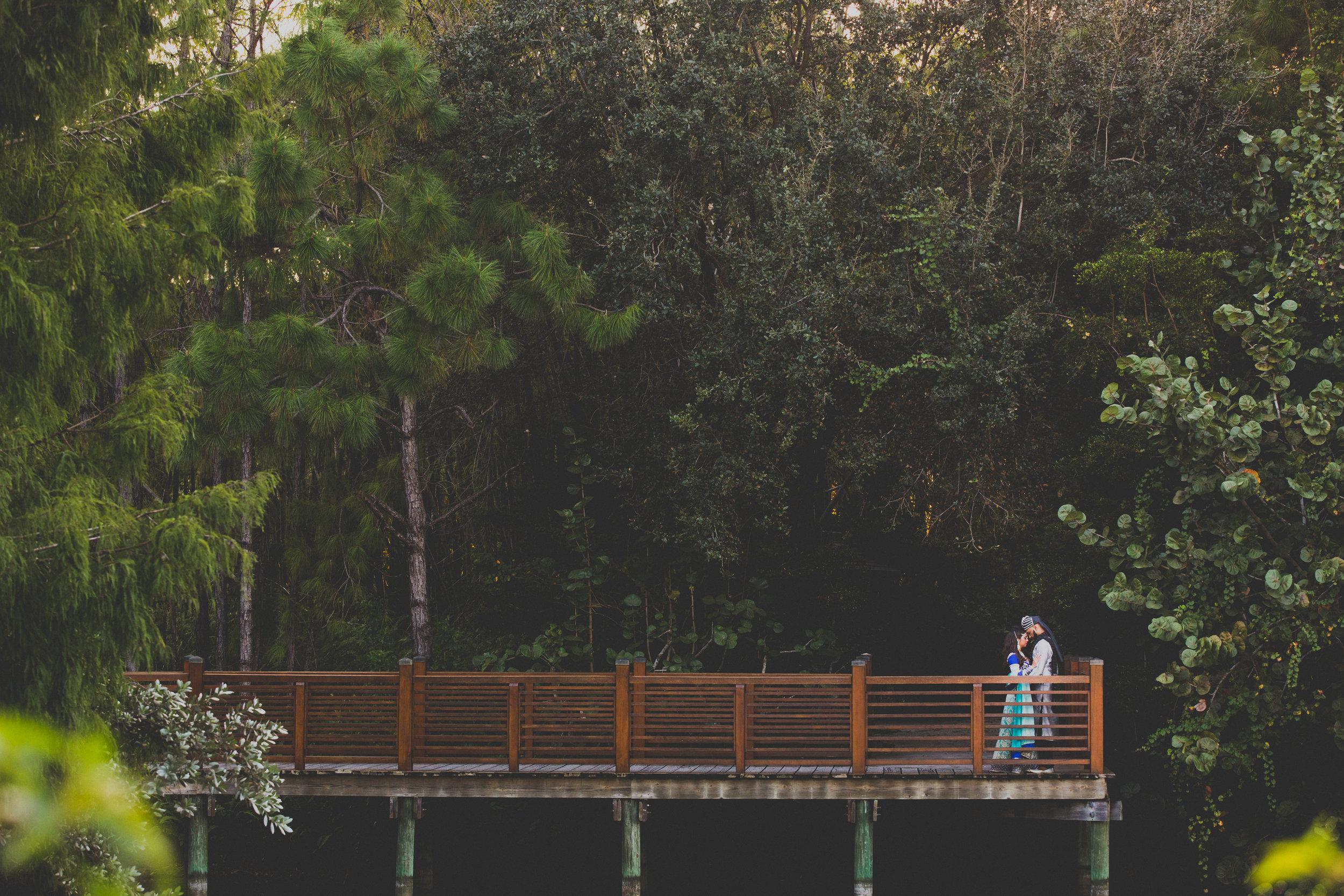wedding-giveaway_12.jpg